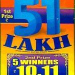 Kolkataff Result Fun