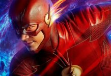The_Flash_season 1 Episode 23 download in hindi