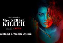 mrs-serial-killer-web series download