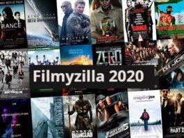 Filmyzilla.com