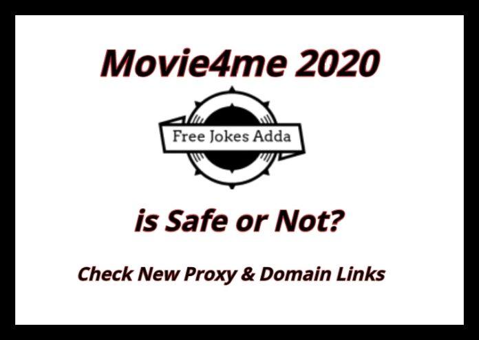 Movies4me