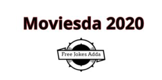 Moviesda net