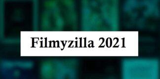 Filmyzilla .com 2021
