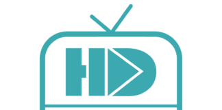 HD Streamz Mod APK Download