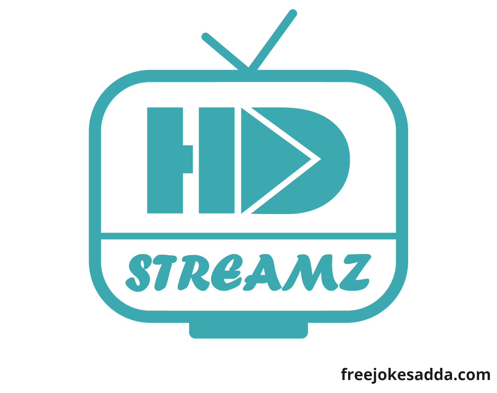 HD Streamz Mod APK Download Latest Version 3.3.10 Watch Online TV Shows, Movies, Music & More