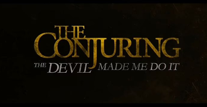 The Conjuring: The Devil Made Me Do It Review – Leaked By Tamil rockers